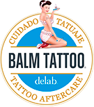 logo-balm-tatto-ok.png