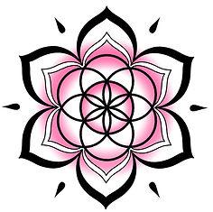 Logo%20Saar_edited.jpg