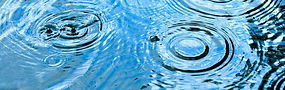 Gestion des eaux pluviales