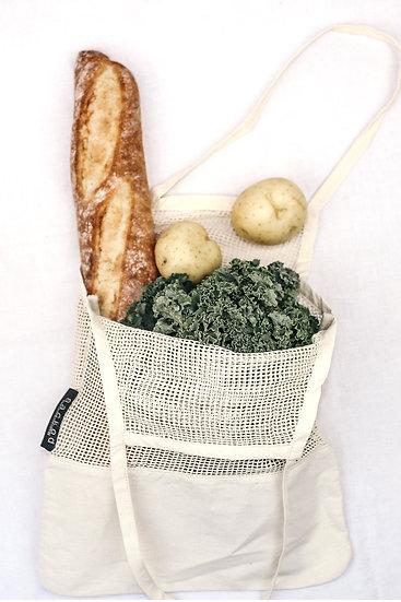 String Market Bag
