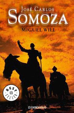 Miguel Will - Somoza