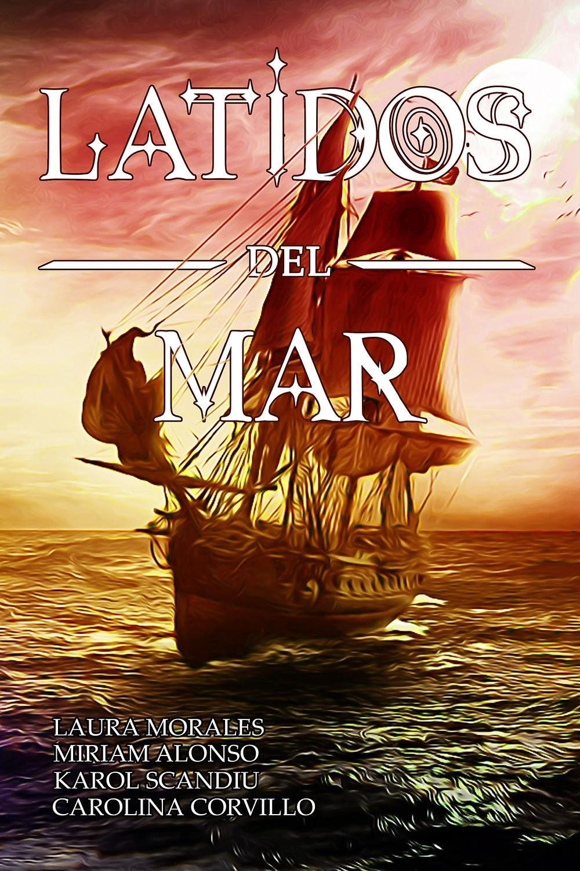 https://www.amazon.es/Latidos-del-Mar-Karol-Scandiu-ebook/dp/B07DP6B73Y/ref=sr_1_1?s=digital-text&ie=UTF8&qid=1528975825&sr=1-1&keywords=latidos+del+mar