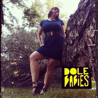 Entrevista a Maggie Ponce