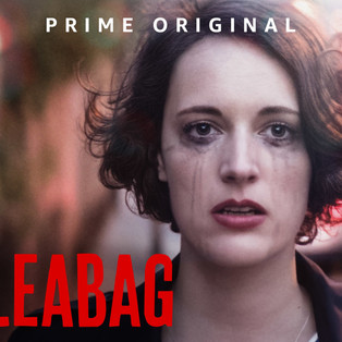 Fleabag, de Phoebe Waller-Bridge