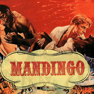 Mandingo, de Richard Fleischer