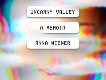 Uncanny Valley: Review