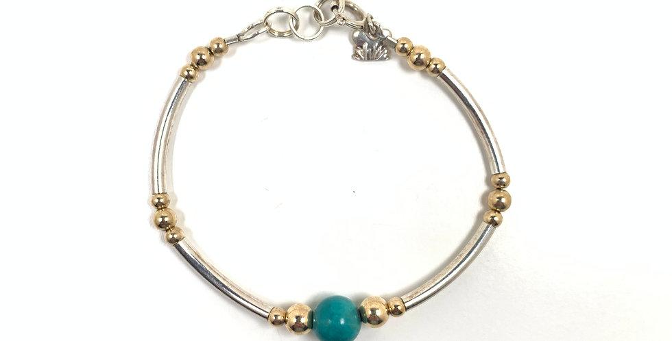 Mashpee Town Bracelet