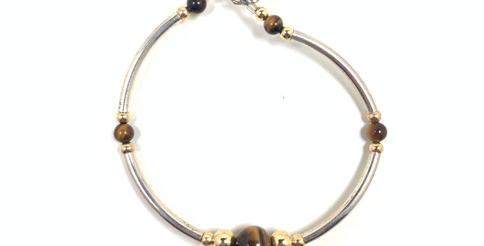 Eastham Town Bracelet