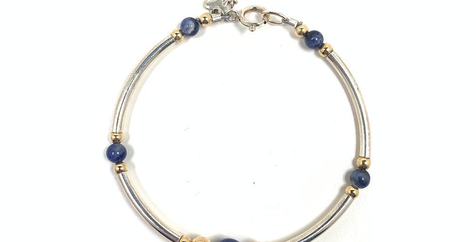 Chatham Town Bracelet