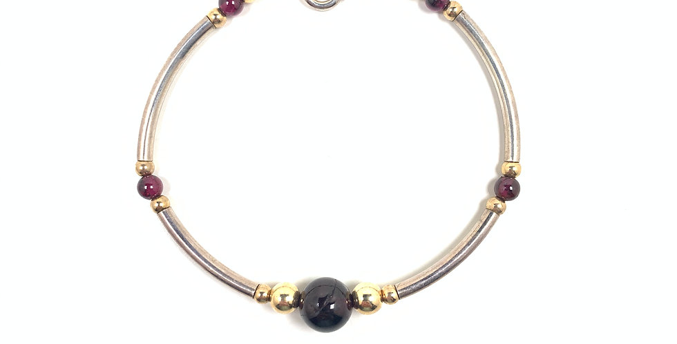 Falmouth Town Bracelet