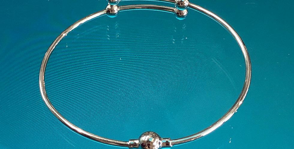 Baby Cape Cod Bracelet