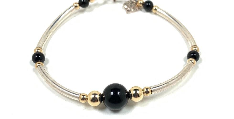 Orleans Town Bracelet