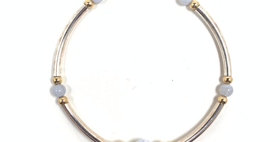 Truro Town Bracelet