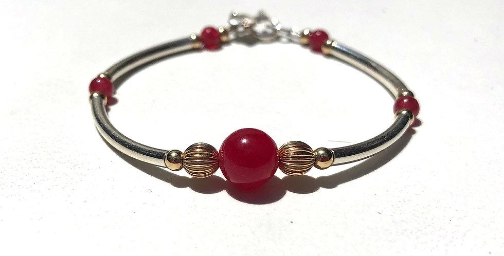 Cranberry Colors