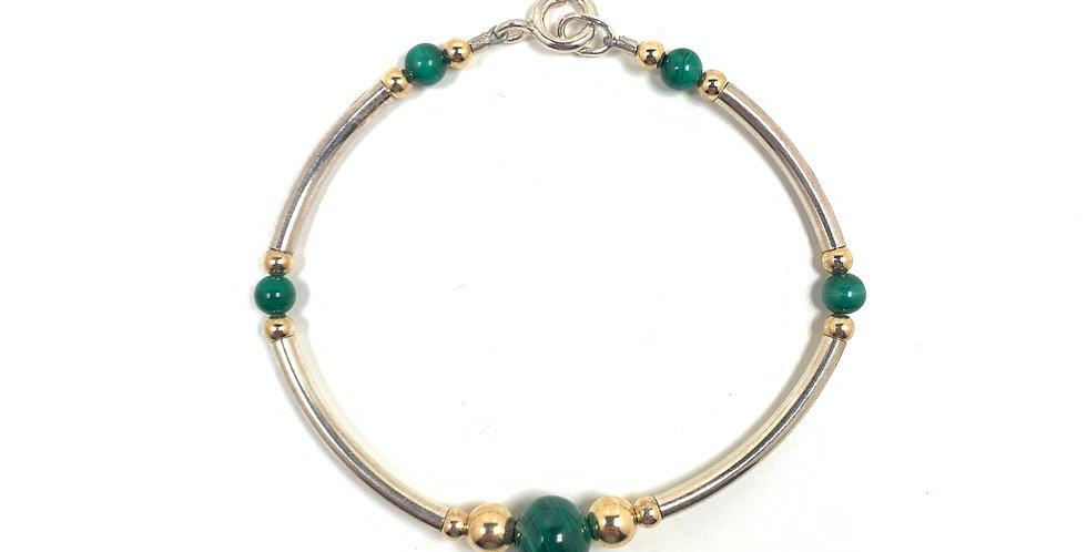 Dennis Town Bracelet