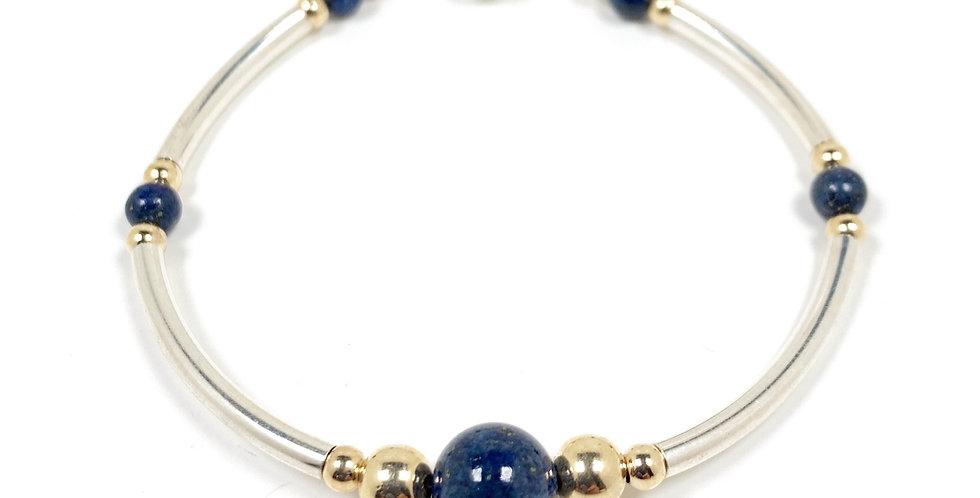 Harwich Town Bracelet