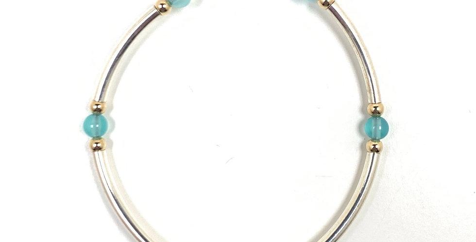 Yarmouth Town Bracelet