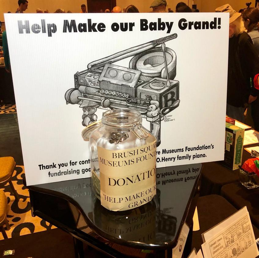 piano_donations
