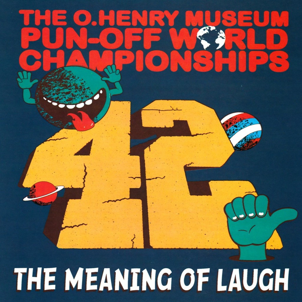Design for the souvenir T-shirt