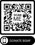 BSMF_QRcode_To_PayPal_320x415.png