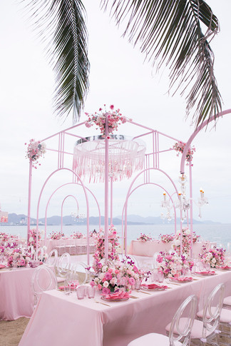 pink event.jpg