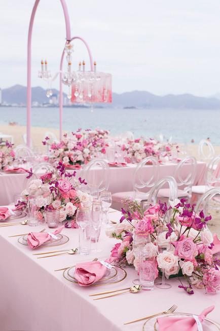 wedding planner beverly hills.jpg