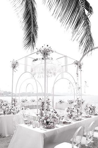 WEDDING PLANNER LOS ANGELES_edited.jpg