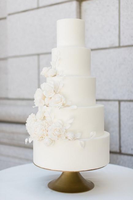 wedding planner los angeles.jpg
