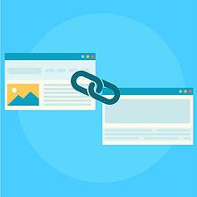 link-építés-ikon.jpg