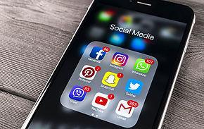 social media ikon.jpg