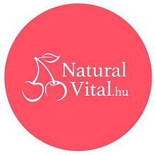 Naturalvital webáruház