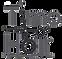 Timo Hair logo_1.png