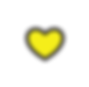 OPTIMISE_YOUR_SPACE_YELLOW_HEART.png
