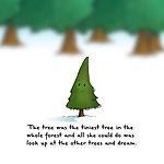 Tiny Tree pg 5.jpg