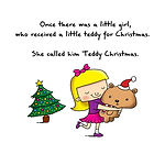 Teddy Christmas - Page 1.jpg