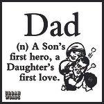 uw dad sentiment-24.jpg