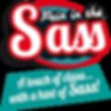 sass logo extra text.png