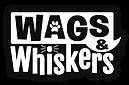 W&W logo.png