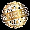 bestseller gold_edited.png