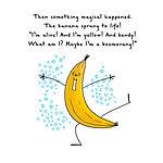 Banana pg08.jpg