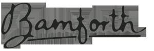 bamforth logo.png