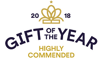 Gift of the Year logo.png