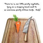 Carrot_pg05.jpg