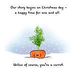 Carrot_pg04.jpg