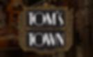 tom's town logo.png
