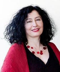 Elena Kats-Chernin.jpg