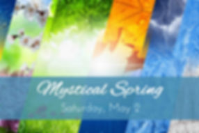 Mystical Spring slide v1.jpg