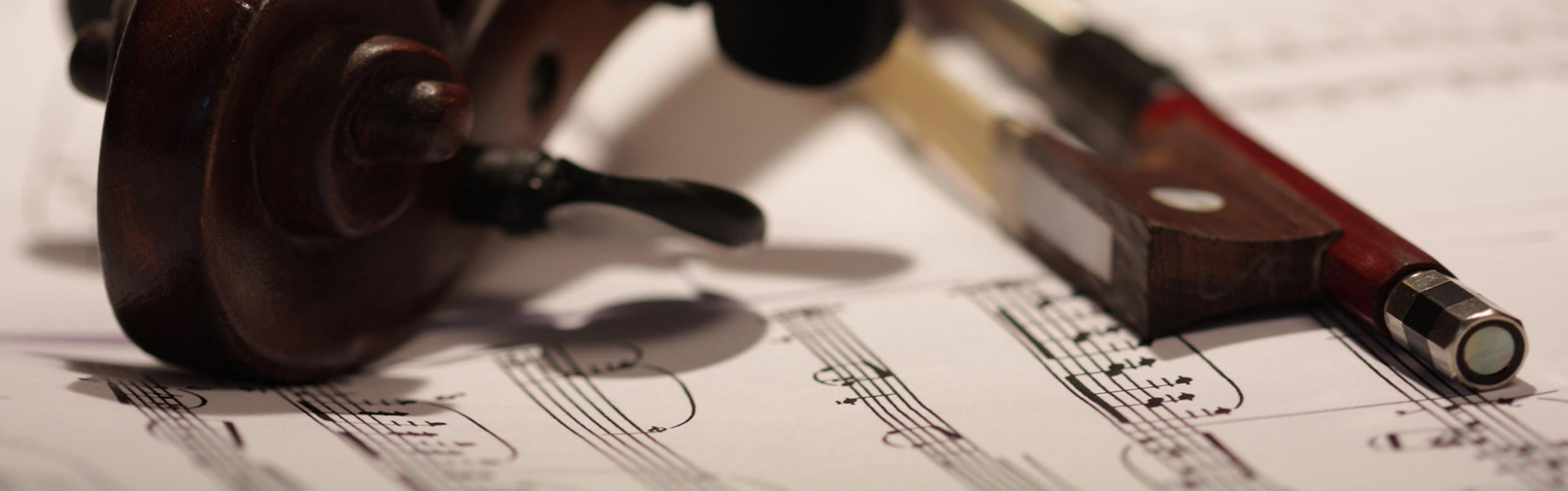 Old violin_v2.jpg
