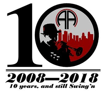 Jazz Band logo.png