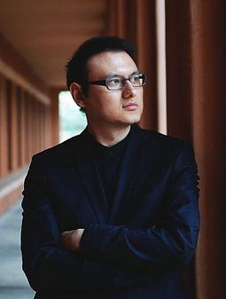 Vladislav Kosminov NEW_v2.jpg